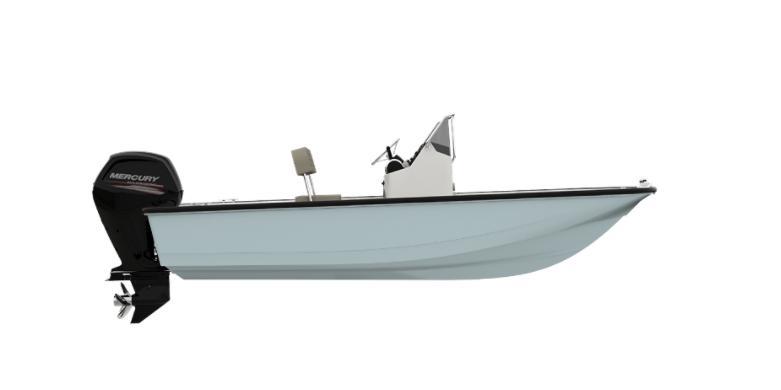 2022 Boston Whaler 150 Montauk #2484114 inventory image at Sun Country Coastal in Newport Beach