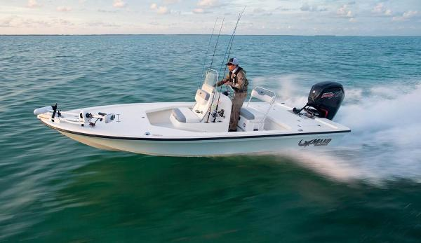2021 Mako boat for sale, model of the boat is 18 LTS & Image # 10 of 58