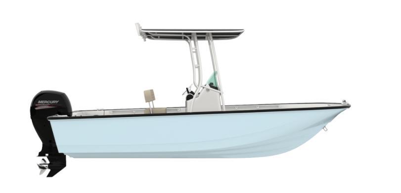 2022 Boston Whaler 190 Montauk #2484130 inventory image at Sun Country Coastal in Newport Beach