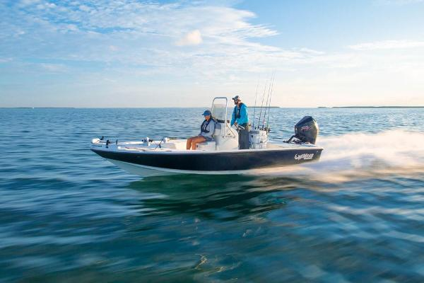 2021 Mako boat for sale, model of the boat is 21 LTS & Image # 7 of 61