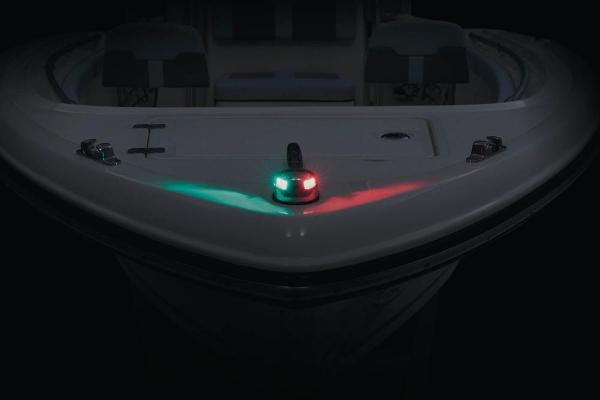 2021 Mako boat for sale, model of the boat is 214 CC & Image # 37 of 79