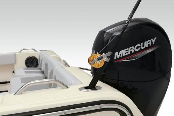 2021 Mako boat for sale, model of the boat is 214 CC & Image # 59 of 79