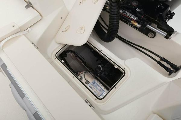 2021 Mako boat for sale, model of the boat is 214 CC & Image # 76 of 79