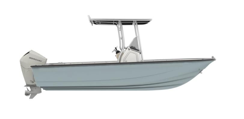 2022 Boston Whaler 210 Montauk #2484141 inventory image at Sun Country Coastal in Newport Beach