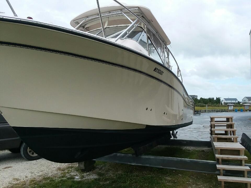 M 6531 JB Knot 10 Yacht Sales