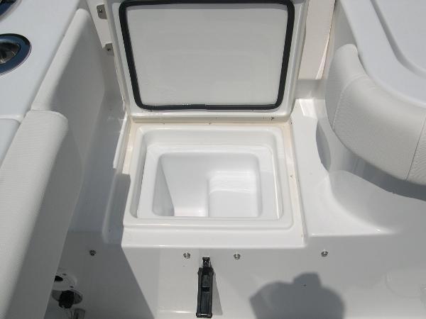 Gamefish 27 Coffin Box Photo 34