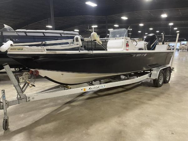 2005 Kenner boat for sale, model of the boat is VISION & Image # 1 of 10