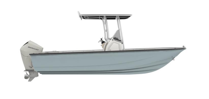 2022 Boston Whaler 210 Montauk #2484138 inventory image at Sun Country Coastal in Newport Beach