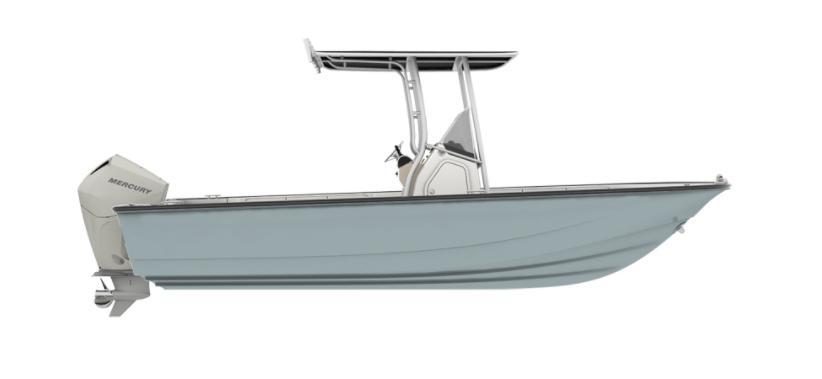 2022 Boston Whaler 210 Montauk #2484134 inventory image at Sun Country Coastal in Newport Beach