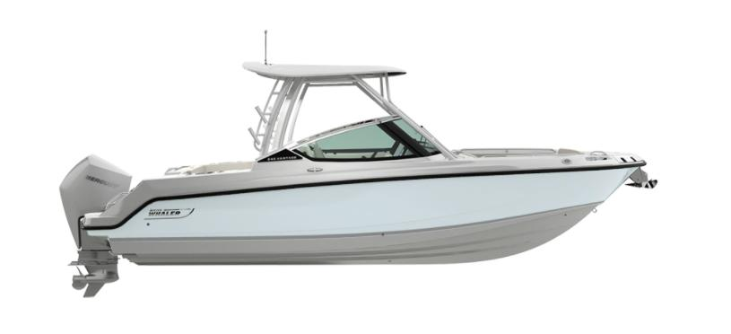 2022 Boston Whaler 240 Vantage #2484253 inventory image at Sun Country Coastal in Newport Beach
