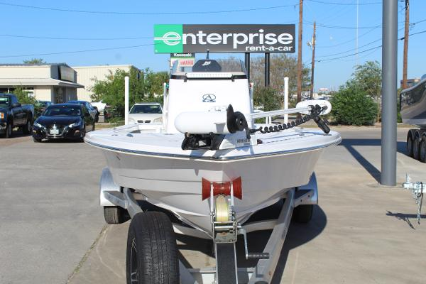 2021 Blazer boat for sale, model of the boat is 2420 GTS & Image # 2 of 19
