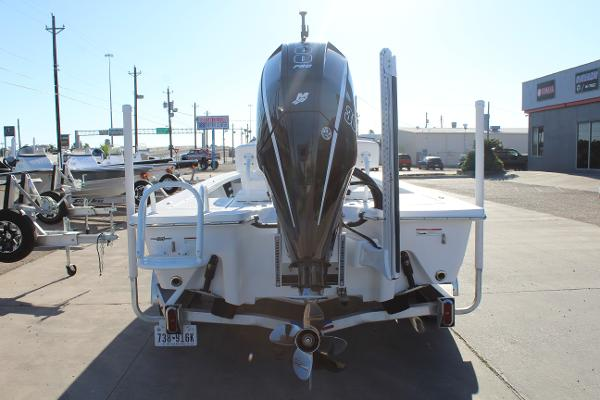 2021 Blazer boat for sale, model of the boat is 2420 GTS & Image # 6 of 19