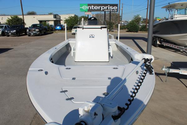 2021 Blazer boat for sale, model of the boat is 2420 GTS & Image # 9 of 19