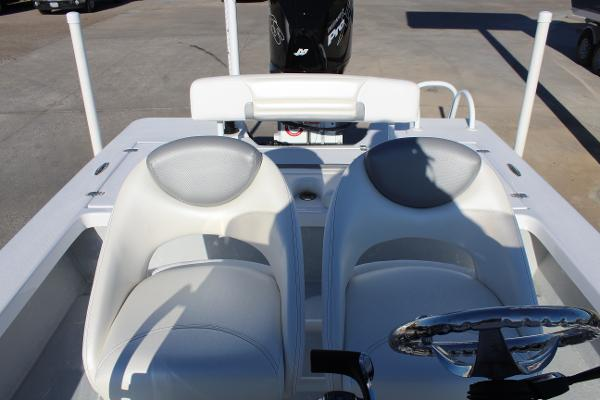 2021 Blazer boat for sale, model of the boat is 2420 GTS & Image # 10 of 19