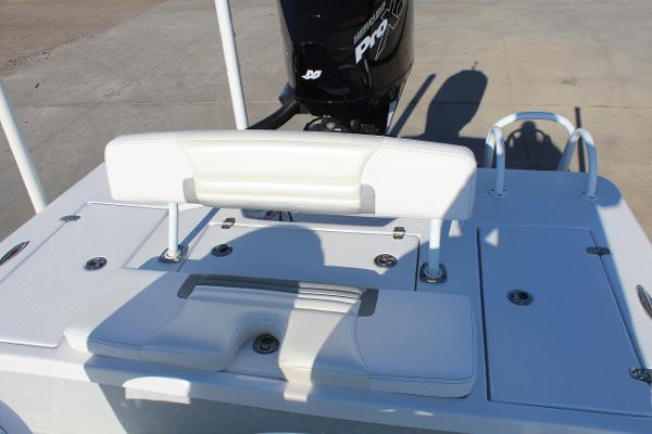 2021 Blazer boat for sale, model of the boat is 2420 GTS & Image # 11 of 19