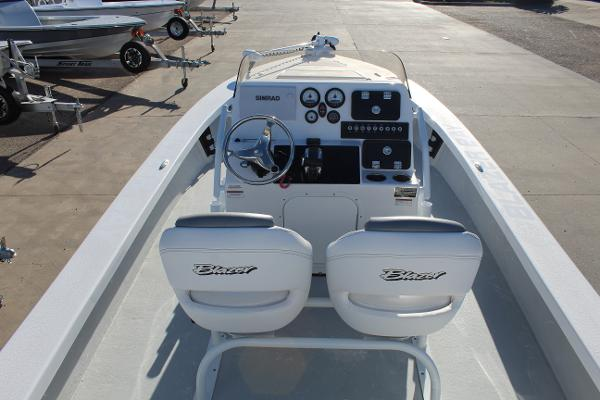 2021 Blazer boat for sale, model of the boat is 2420 GTS & Image # 12 of 19