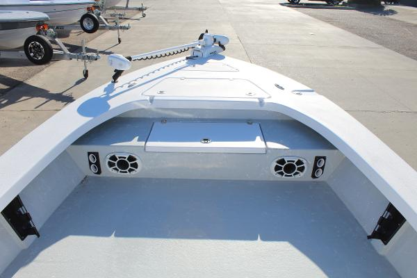 2021 Blazer boat for sale, model of the boat is 2420 GTS & Image # 15 of 19