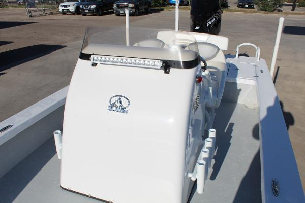 2021 Blazer boat for sale, model of the boat is 2420 GTS & Image # 16 of 19