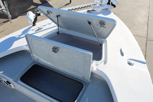 2021 Blazer boat for sale, model of the boat is 2420 GTS & Image # 19 of 19