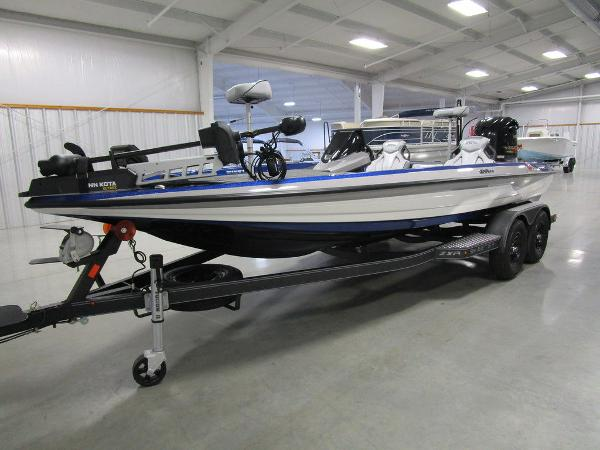 2021 Skeeter boat for sale, model of the boat is ZXR 20 & Image # 6 of 50