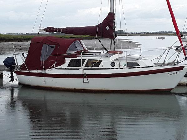 Seamaster_23