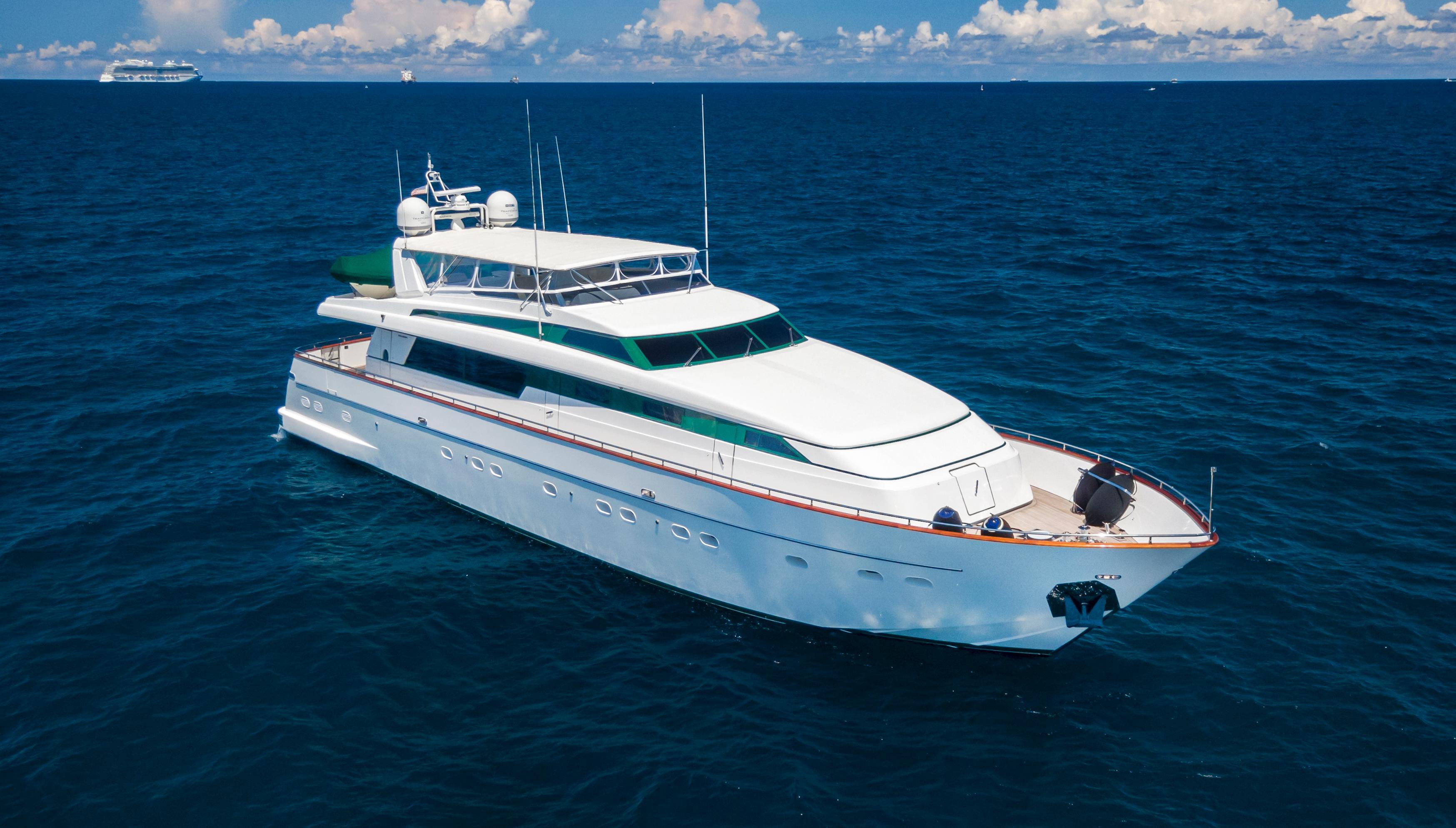 sea-ray-58-1.png