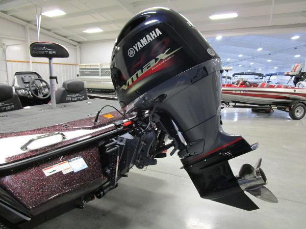 2021 Skeeter boat for sale, model of the boat is ZX150 & Image # 9 of 49