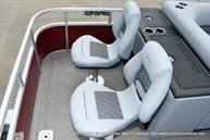 2021 Ranger Boats boat for sale, model of the boat is 220FC w/150HP Mercury 4 Stroke & Image # 12 of 40