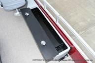 2021 Ranger Boats boat for sale, model of the boat is 220FC w/150HP Mercury 4 Stroke & Image # 13 of 40