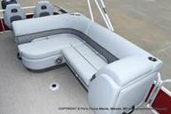 2021 Ranger Boats boat for sale, model of the boat is 220FC w/150HP Mercury 4 Stroke & Image # 17 of 40