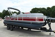 2021 Ranger Boats boat for sale, model of the boat is 220FC w/150HP Mercury 4 Stroke & Image # 2 of 40