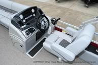 2021 Ranger Boats boat for sale, model of the boat is 220FC w/150HP Mercury 4 Stroke & Image # 20 of 40