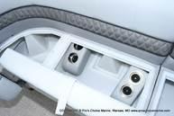 2021 Ranger Boats boat for sale, model of the boat is 220FC w/150HP Mercury 4 Stroke & Image # 27 of 40