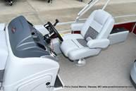 2021 Ranger Boats boat for sale, model of the boat is 220FC w/150HP Mercury 4 Stroke & Image # 3 of 40