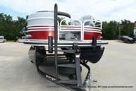 2021 Ranger Boats boat for sale, model of the boat is 220FC w/150HP Mercury 4 Stroke & Image # 28 of 40