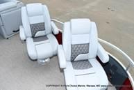 2021 Ranger Boats boat for sale, model of the boat is 220FC w/150HP Mercury 4 Stroke & Image # 29 of 40