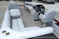 2021 Ranger Boats boat for sale, model of the boat is 220FC w/150HP Mercury 4 Stroke & Image # 5 of 40
