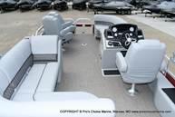 2021 Ranger Boats boat for sale, model of the boat is 220FC w/150HP Mercury 4 Stroke & Image # 6 of 40