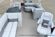 2021 Ranger Boats boat for sale, model of the boat is 220FC w/150HP Mercury 4 Stroke & Image # 9 of 40