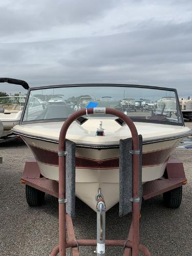 1985 Nautique boat for sale, model of the boat is 2001 & Image # 3 of 9