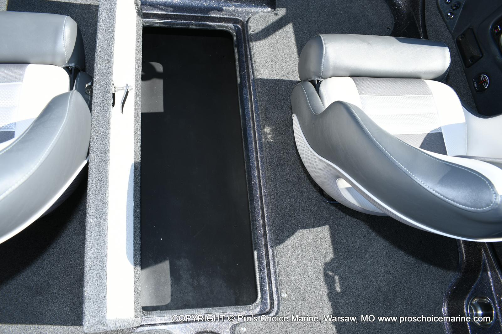 2020 Ranger Boats boat for sale, model of the boat is 212LS & Image # 37 of 50