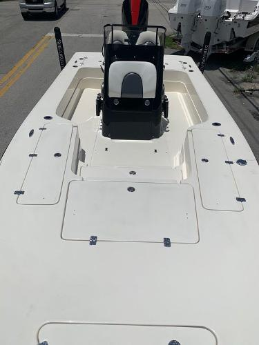 2021 ShearWater boat for sale, model of the boat is X22 HYBRID & Image # 11 of 16