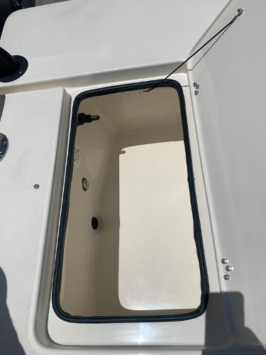 2021 ShearWater boat for sale, model of the boat is X22 HYBRID & Image # 14 of 16