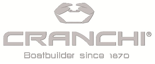 Cranchi brand logo