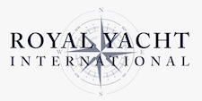 Royal Yacht Internationallogo