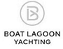 Boat Lagoon Yachting | Princess Yachts South East Asia distributor since 1994