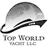 Top World Yacht EU Limited