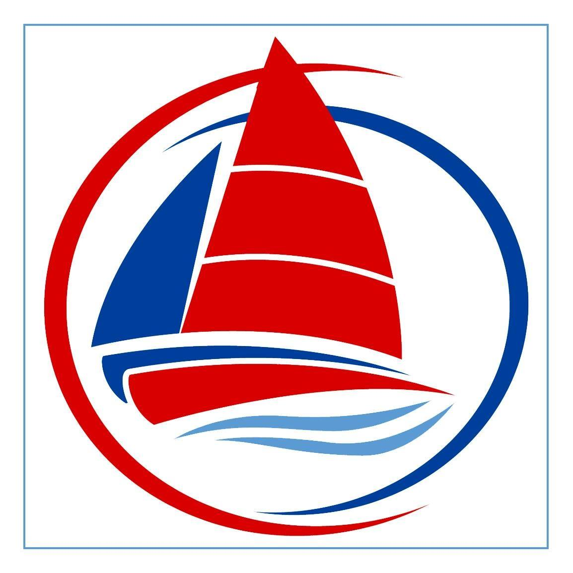 The Multihull Companylogo