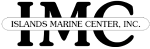 Islands Marine Center