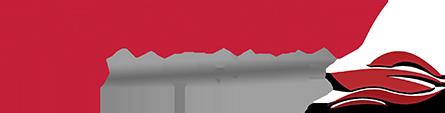 Action Marine logo